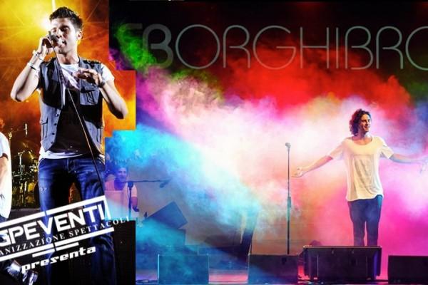 Borghi Bros