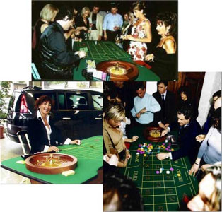 casino party 2
